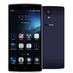 Ulefone Be Pro 2 - Item3