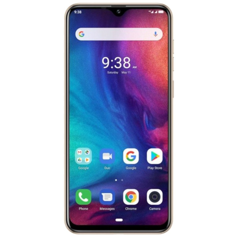 Ulefone Note 7P 3GB/32GB