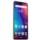 Ulefone Note 7P 3GB/32GB - Ítem5