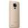 Ulefone Note 7P 3GB/32GB - Ítem6