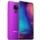 Ulefone Note 7P 3GB/32GB - Ítem7
