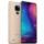 Ulefone Note 7P 3GB/32GB - Ítem8