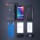 Ulefone Note 7P 3GB/32GB - Ítem10