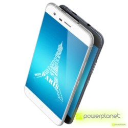 Ulefone Paris Lite - Item2
