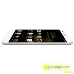 Ulefone Paris Lite - Item4