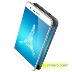 Ulefone Paris X - Ítem3