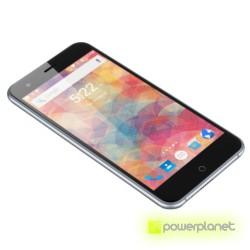 Ulefone Paris X - Ítem4