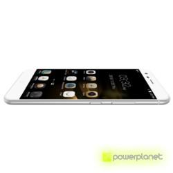 Ulefone Paris X - Ítem5