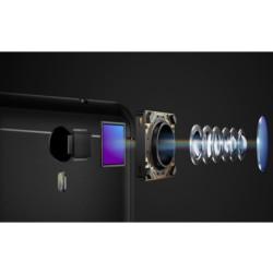 Ulefone Power 2 - Item7