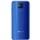 Ulefone Power 6 4GB-64GB - Item1