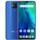 Ulefone Power 6 4GB-64GB - Item2