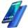 Ulefone Power 6 4GB-64GB - Item7