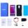 Ulefone Power 6 4GB-64GB - Item9