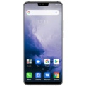 Ulefone T2 6GB/128GB Smartphone