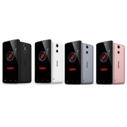 Ulefone Vienna 3GB/16GB - Ítem7