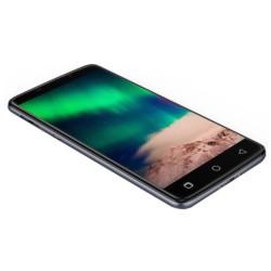 Ulefone Vienna 3GB/16GB - Ítem9