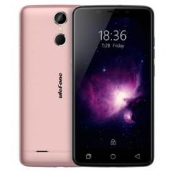 Ulefone Vienna 3GB/16GB - Ítem2
