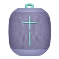 Ultimate Ears WONDERBOOM Lilac - Coluna Bluetooth