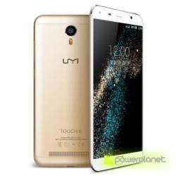 Umi Touch X - Item3