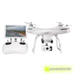 Drone UpAIR One 2K - Item4