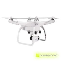 Drone UpAIR One 4K - Ítem2