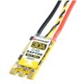 Variator (ESC) Flycolor Raptor BLS-Pro 30A 2-4S BLHeli-S