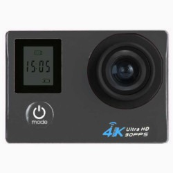 HDKing K1 4K WIFI - Ítem4