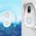 Intercomunicador de vídeo inteligente Timethinker WiFI - Item1