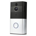Vídeoportero IP WiFi BE-DB55 - Compatibilidad iOS y Android, detección de movimiento, lente CMOS 1/4, resolución 720P, comunicación, grabación