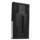 Vídeoportero IP WiFi BE-DB55 - Compatibilidad iOS y Android, detección de movimiento, lente CMOS 1/4, resolución 720P, comunicación, grabación - Ítem3