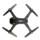 VISUO XS809S Battle Shark HD FPV - Drone Plegable - Ítem6