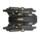 VISUO XS809S Battle Shark HD FPV - Drone Plegable - Ítem12