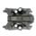 VISUO XS809S Battle Shark HD FPV - Drone Plegable - Ítem10