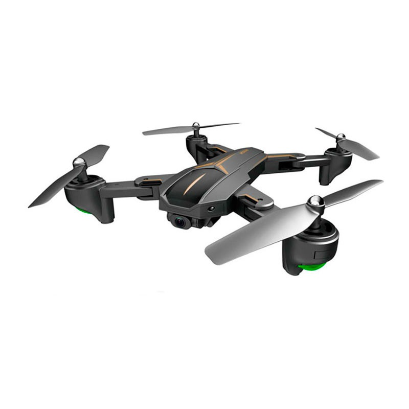 VISUO XS812 Battle Shark FPV 5.8GHz - Drone Plegable