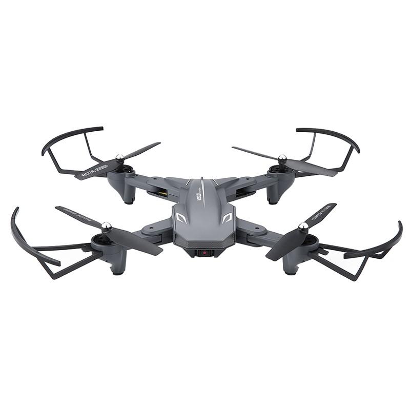 VISUO XS816 Dual FPV - Drone Selfie