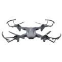 VISUO XS816 Dual FPV - Drone Selfie - Ítem