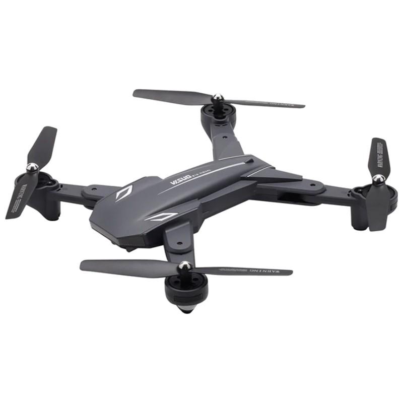 Drone Visuo 1080p descuento chollo