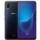 Vivo Nex S 8GB/128GB Preto - Item3