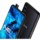 Vivo Nex S 8GB/128GB Preto - Item7