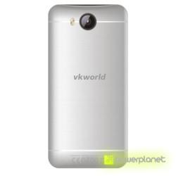 VKWorld VK800X - Item1