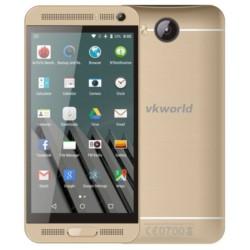 VKWorld VK800X - Item5