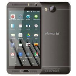 VKWorld VK800X - Item4