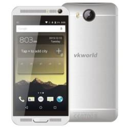 VKWorld VK800X - Item3