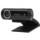 Webcam Creative Live! Cam Chat HD - Color negro - Descarga el software gratuito Live! Central 3 Lite software y podrás grabar vídeos en HD 720p, hacer fotos de 5,7MP y compartirlos con un sólo clic en los sitios web de las redes sociales más conocidas. - Ítem3