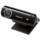 Webcam Creative Live! Cam Chat HD - Color negro - Descarga el software gratuito Live! Central 3 Lite software y podrás grabar vídeos en HD 720p, hacer fotos de 5,7MP y compartirlos con un sólo clic en los sitios web de las redes sociales más conocidas. - Ítem4