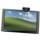 Webcam Creative Live! Cam Chat HD - Color negro - Descarga el software gratuito Live! Central 3 Lite software y podrás grabar vídeos en HD 720p, hacer fotos de 5,7MP y compartirlos con un sólo clic en los sitios web de las redes sociales más conocidas. - Ítem5