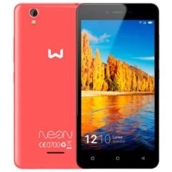 Weimei Neon - Ítem9