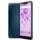 Wiko View 2 Go 3GB/32GB DS Azul Deep Bleen - Ítem3