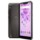 Wiko View 2 Go 2GB/16GB DS Negro Antracita - Ítem3
