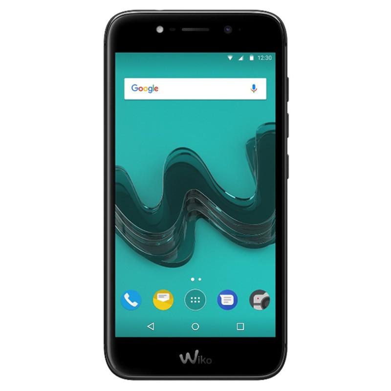 Wiko Wim Lite 3GB/32GB Preto